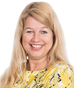Lisette Coolen
