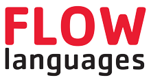 Flow Languages Logo